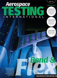 Aerospace Testing International