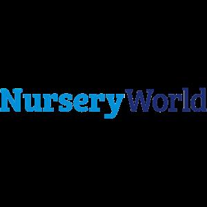 Nursery World - Mark Allen